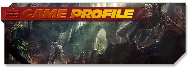 Nether - Game Profile - EN