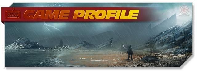 Path of Exile - Game Profile - EN