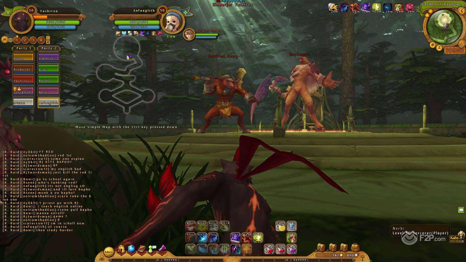 portal 2 play online
