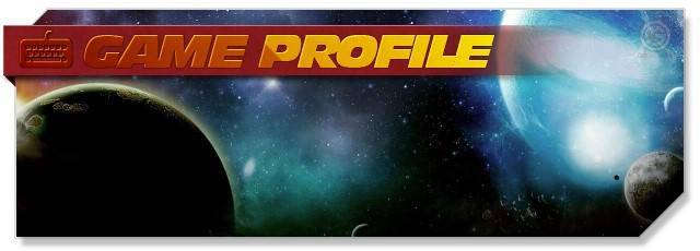 The Repopulation - Game Profile - EN