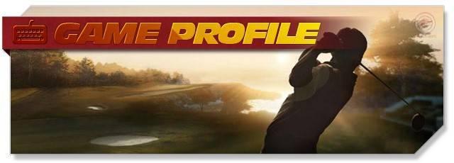 Tour Golf Online - Game Profile - EN