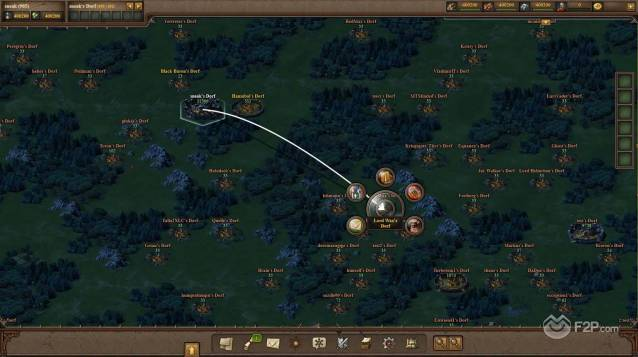 Tribal Wars 2 screenshtos (6)