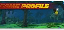 Trove - Game Profile - EN