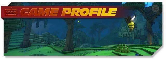Trove - Game Profile - EN