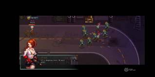Zombies ate my pizza screenshot (3)_1