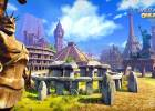 Civilization Online screenshot 4