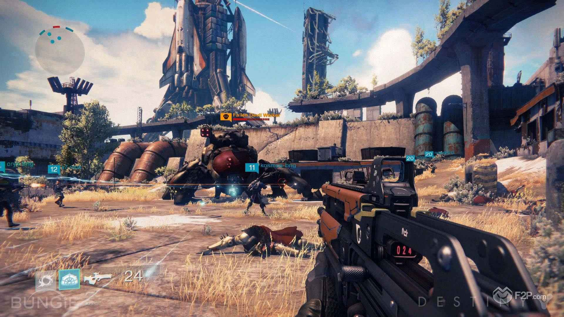 Destiny-screenshots-9.jpg