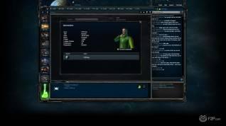 Empire Universe 3 screenshot 7