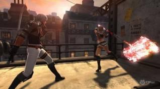 GunZ 2 The Second Duel screenshot (10)