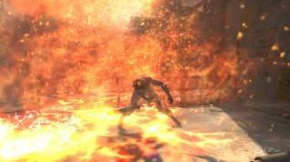GunZ 2 The Second Duel screenshot (13)