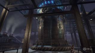 GunZ 2 The Second Duel screenshot (14)