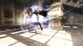 GunZ 2 The Second Duel screenshot (2)