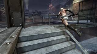 GunZ 2 The Second Duel screenshot (7)