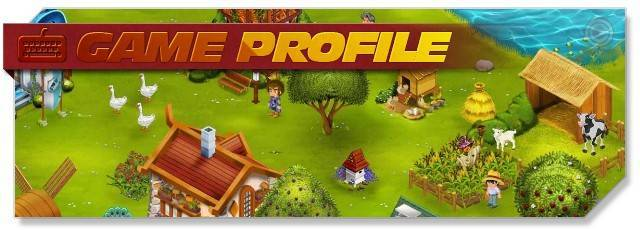 Let's Farm - Game Profile - EN