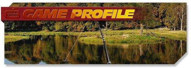Let's Fish - Game Profile - EN
