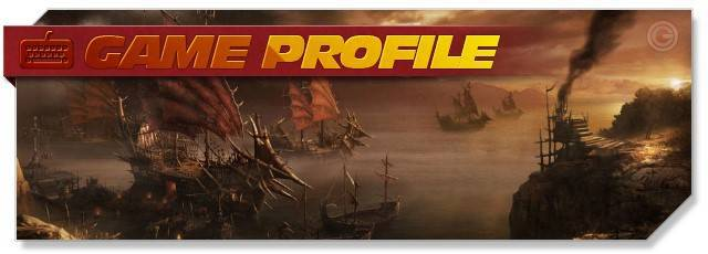 Lineage Eternal - Game Profile - EN
