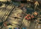 Lineage Eternal screenshot 6