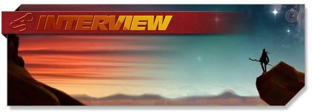MyDream - Interview - EN