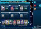 SD Gundam screenshot 2