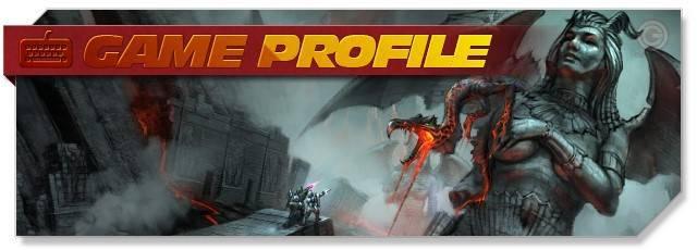 Shroud of the avatar - Game Profile - EN