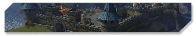 Siege Online - news