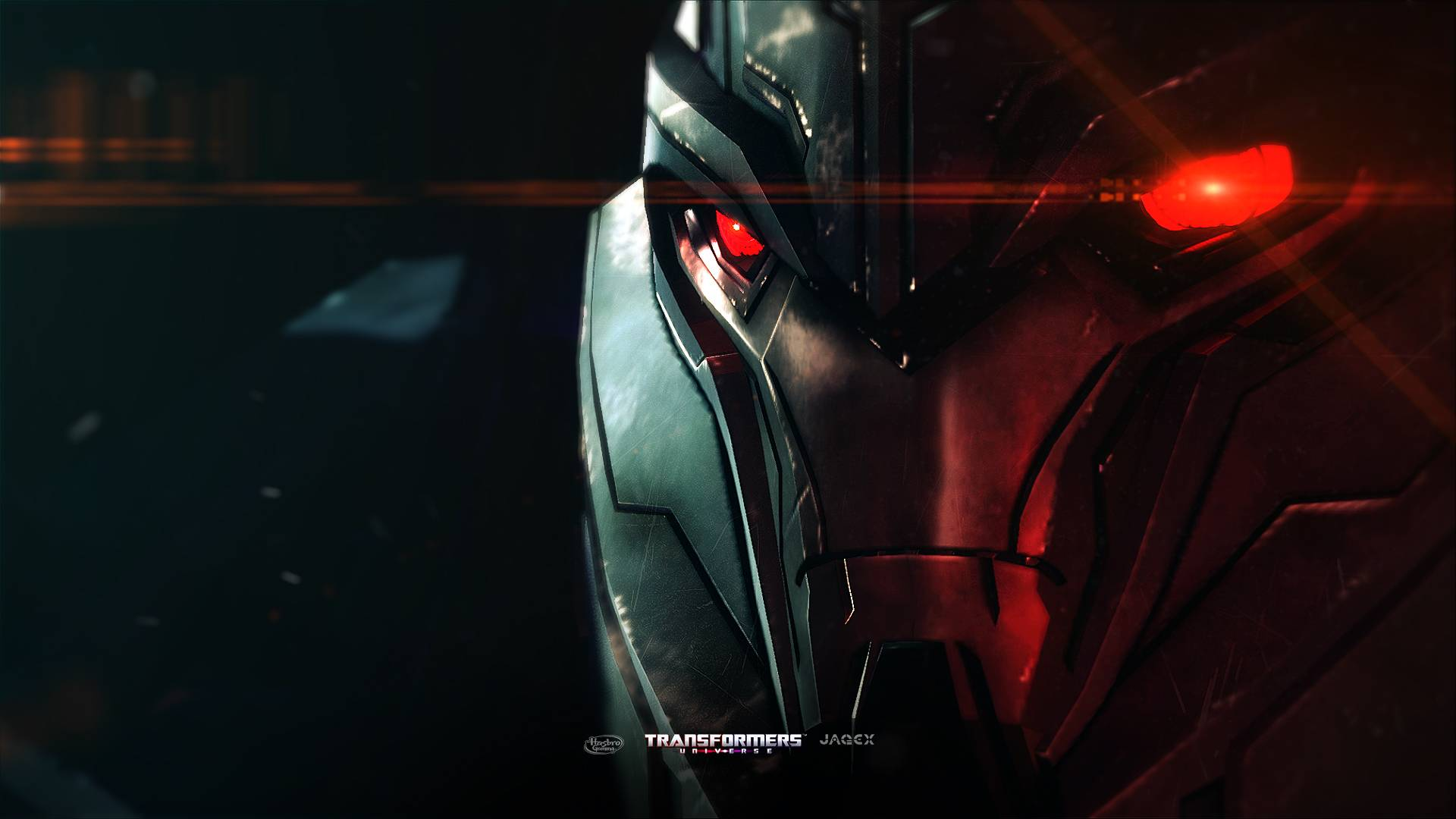 Transformers Universe Wallpapers