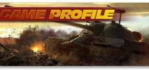 World of Tanks - Game Profile - EN