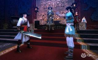 age_of_wulin_screenshot_1_1