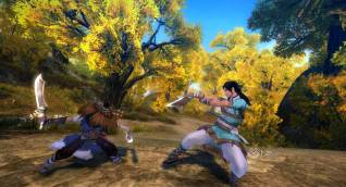 age_of_wulin_screenshot_2_1