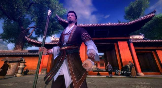 age_of_wulin_screenshot_3_1