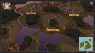 Albion Online screenshot (1)