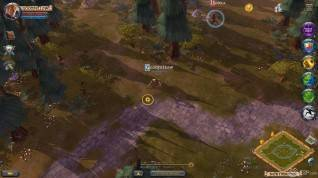 Albion Online screenshot (7)