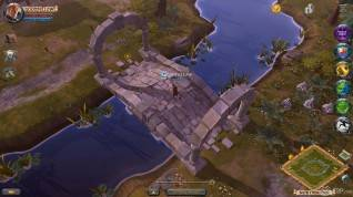 Albion Online screenshot (8)
