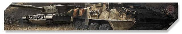 Armored Warfare Tank Shooter Game available on XBox One, PlayStation4 and PC