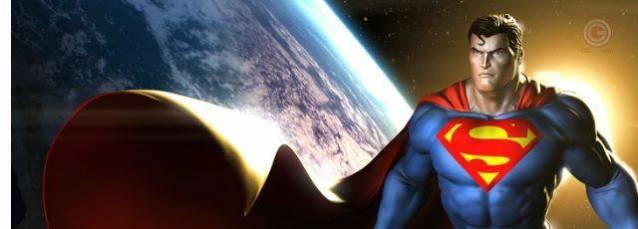 DC Universe Online - logo 640x230