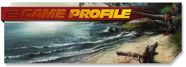 Dead Island Epidemic - Game Profile - EN
