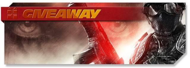 Fear Online - Giveaway - EN