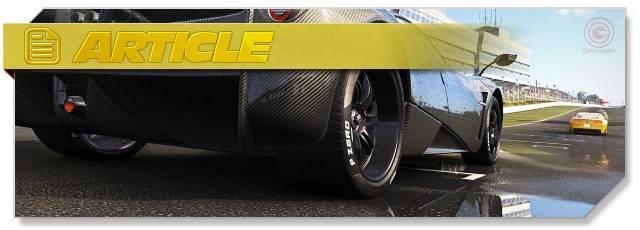 Free Online Racing Games - Article - EN