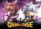 Grand Chase wallpaper 6