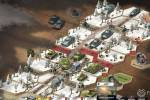 Panzer General Online screenshots (10)