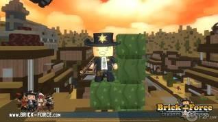 brick_force_season4_06