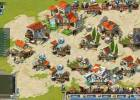 Age of Civilization screenshot 1