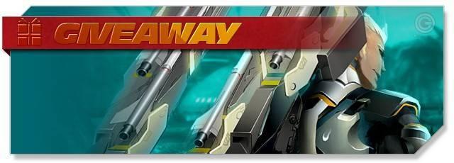 Bounty Hounds Online - Giveaway - EN