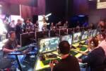E3 2014 photo 05