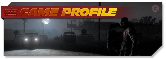 H1Z1 - Game Profile - EN