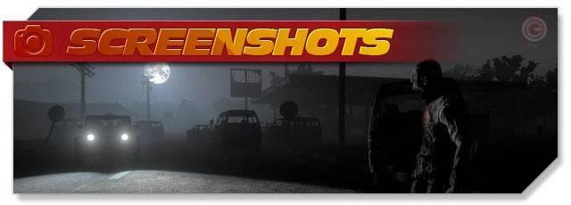 H1Z1 - Screenshots - EN