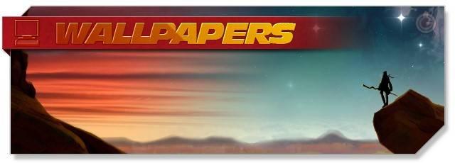 MyDream - Wallpapers - EN