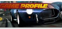 Need for Speed World - Game profile - EN