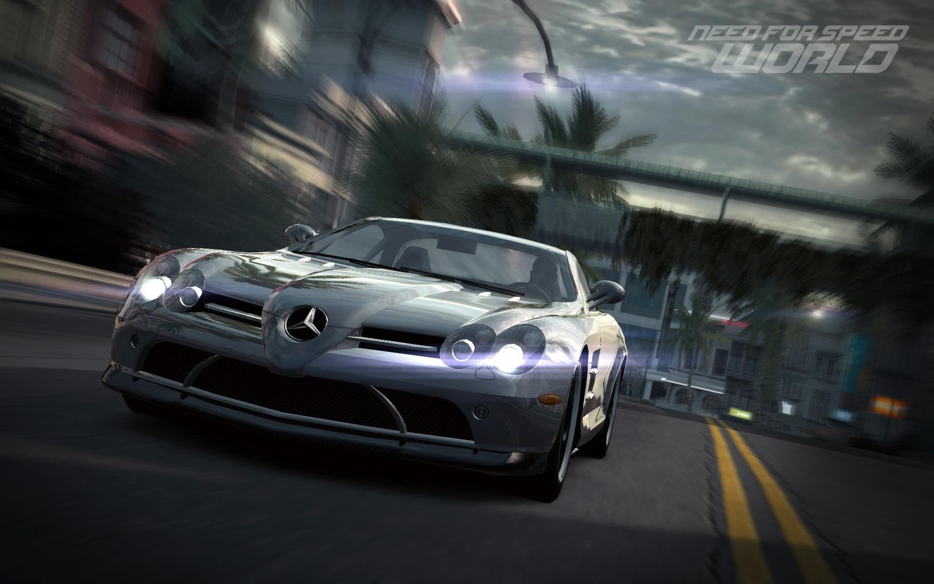 Need for speed world wallpapers for Need for speed wallpaper