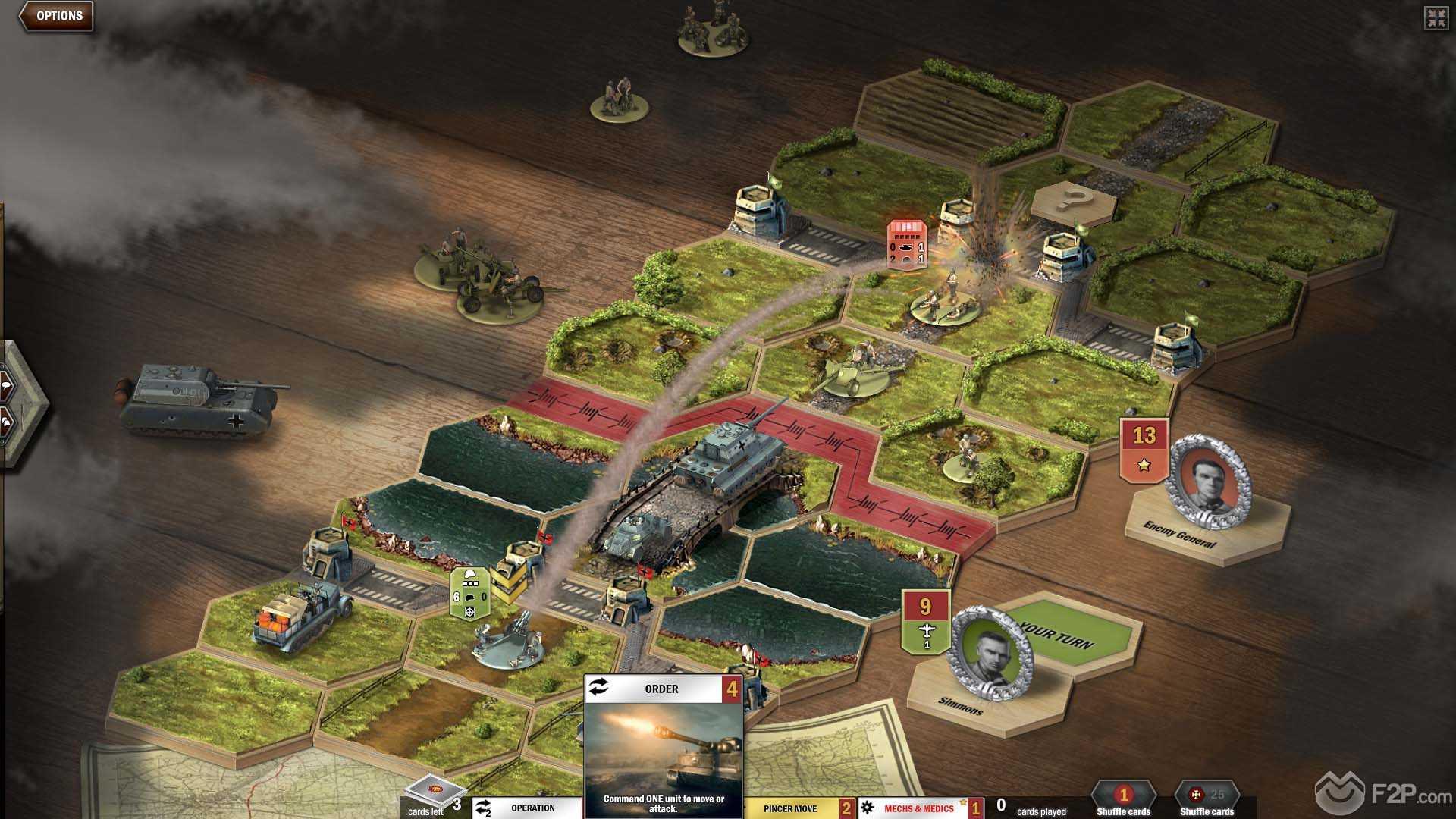 Panzer-General-Online-screenshots-3.jpg